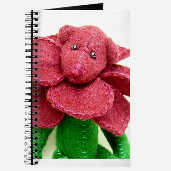 The Journal of Fleur