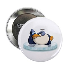 Chill Out Penguin 2.25