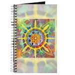 Celtic Stargate Journal