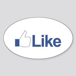 like_button Sticker
