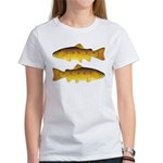 Gila Trout T-Shirt