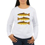 Gila Trout Long Sleeve T-Shirt