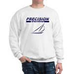 Precision Sweatshirt