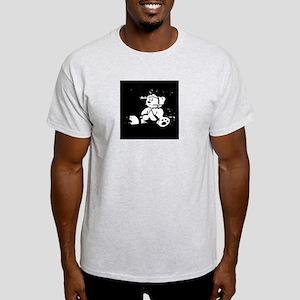 BONDAGE BEARCUB LIGHT T-Shirt