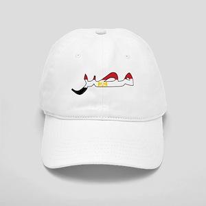 Egypt (Arabic) Cap