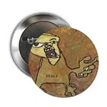 Beebe Button