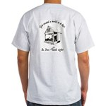 2015 St. Ives Fair T-Shirt