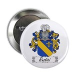 Rustici Coat of Arms Button