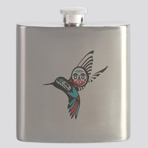 SOULFUL DAY Flask