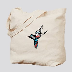 SOULFUL DAY Tote Bag