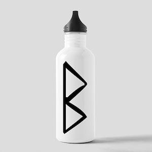 Berkanan Stainless Water Bottle 1.0L