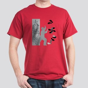 FLWS Dark T-Shirt