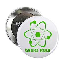 Geeks Rule 2.25