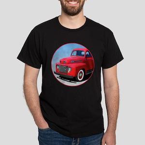 The First Generation Dark T-Shirt