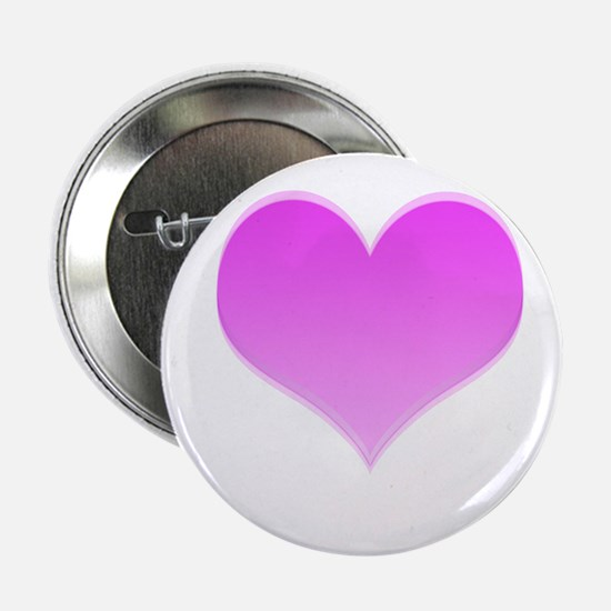 "For Someone Special 2.25"" Button"