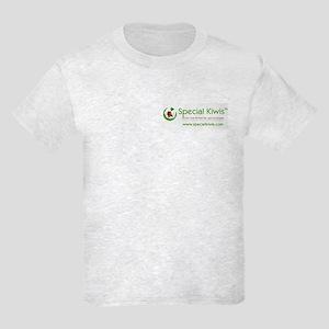 Special Kiwis Kids T-Shirt