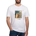 men's DOUBT shirt