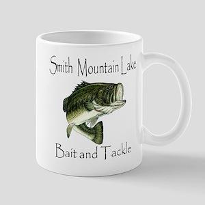 SMITH MOUNTAIN LAKE Mug