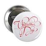 Valentines Day 2.25