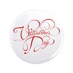 Valentines Day 3.5