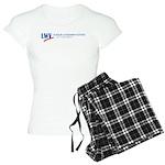 League Jammies (women's) Pajamas