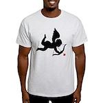 Cupido Light T-Shirt