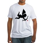 Cupido Fitted T-Shirt