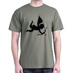 Cupido Dark T-Shirt