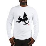 Cupido Long Sleeve T-Shirt