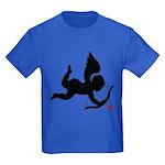 Cupido Kids Dark T-Shirt