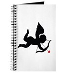 Cupido Journal