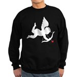 Cupido Sweatshirt (dark)