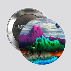 Groovy Eyeball - Check this out! Button
