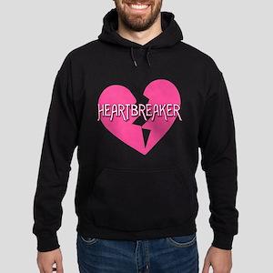 Heartbreaker Hoodie (dark)