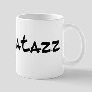 Razzmatazz Mug