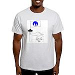 Moore 24 NW Fleet Light T-Shirt