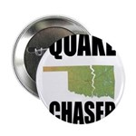 """Official Earthquake Chaser 2.25"""" Button (10 pack)"""