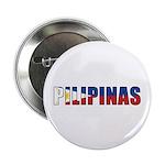 Philippines (Filipino) 2.25