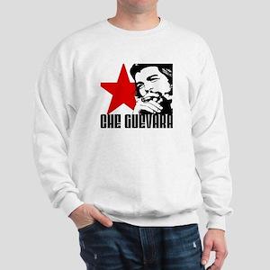 Che Guevara Sweatshirt