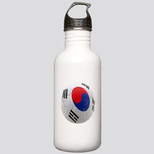South Korea world cup soccer ball Stainless Water