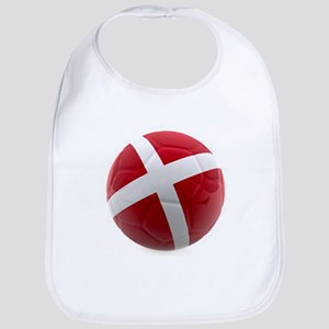 Denmark World Cup Ball Bib