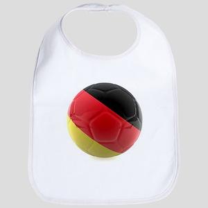 Germany World Cup Ball Bib