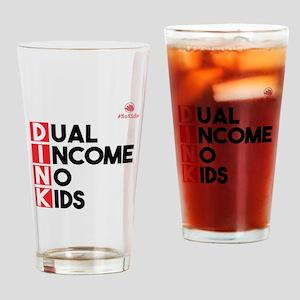 DINK - Light Drinking Glass