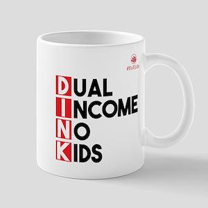 DINK - Light Mugs