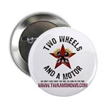 """TWAAM 2.25"""" Button (10 pack)"""