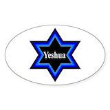 Yeshua 10 Pack