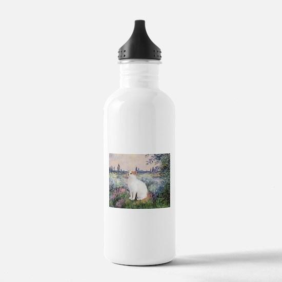 Seine / Water Bottle