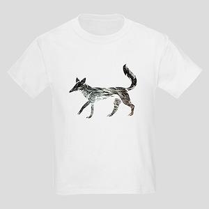 The Aging Silver Fox T-Shirt