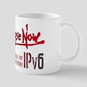 IPocalypse Mug