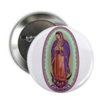 2 Lady of Guadalupe 2.25